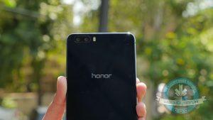 Honor Huawei 6 Plus 17