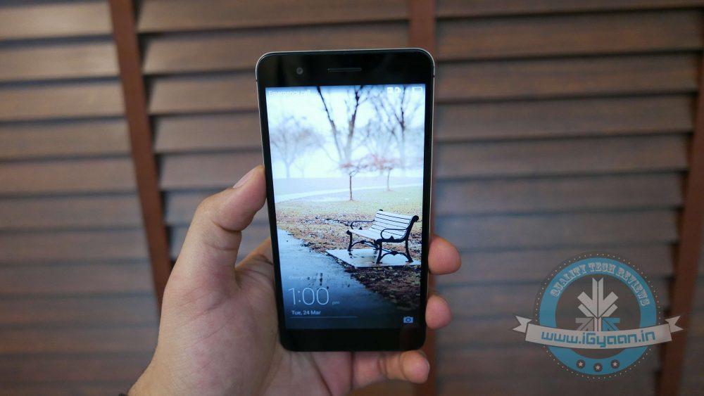 Honor Huawei 6 Plus1