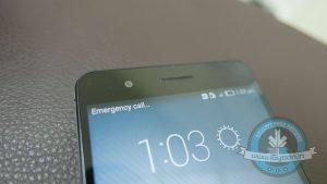 Honor Huawei 6 Plus10