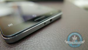 Honor Huawei 6 Plus2