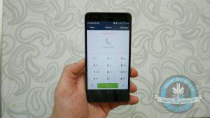 Honor Huawei 6 Plus3