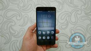 Honor Huawei 6 Plus5