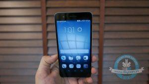 Honor Huawei 6 Plus6