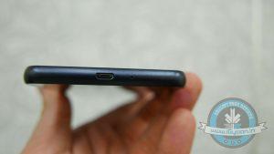 Honor Huawei 6 Plus8