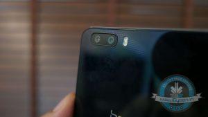 Honor Huawei 6 Plus9