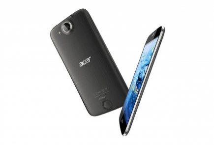 jade-z-black-640x0