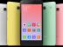 Xiaomi Unveils the Redmi 2A, Its Cheapest Smartphone Yet