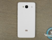 Xiaomi Collaborates with GadgetWood to Offer One-Day Repair Services in India