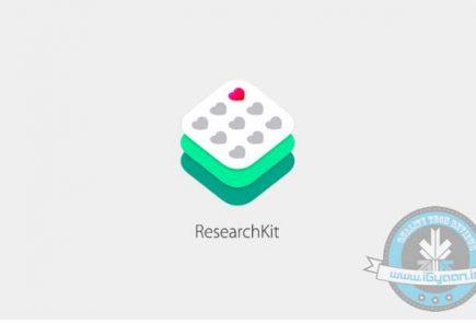 ResearchKit0