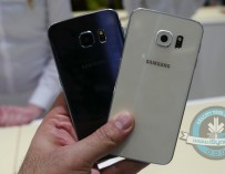 10 Things You Need To Know About The Samsung Galaxy S6 and S6 Edge