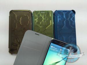 Samsung S6 Edge India Launch 0