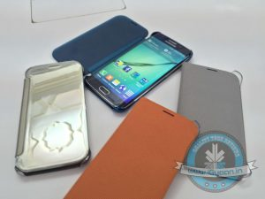 Samsung S6 Edge India Launch 10