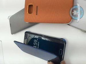 Samsung S6 Edge India Launch 13