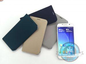 Samsung S6 Edge India Launch 16