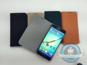Samsung S6 Edge India Launch 20