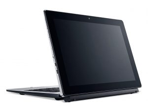 Acer_S1001-08