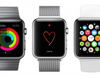 Apple Admits Tattoos May Cause the Watch Problems