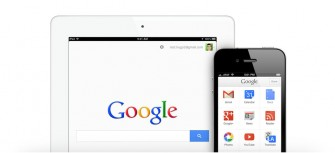 Google Gives a Boost to Mobile-Friendly Websites With its New Update