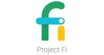 Here's Everything You Need to Know About Google's New Mobile Network 'Project Fi'