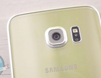 Unboxing and Hands On | Samsung Galaxy S6 Edge Gold