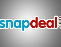 Snapdeal Buys FreeCharge to Strengthen its Stand in the Mobile Commerce Market