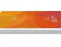 Xiaomi Flaunts 3 Lakh Mi 4i Registrations; No Word on the Number of Units Up for Sale