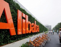Alibaba Eyes Micromax For Investment And Entry Into India