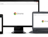 No More Crashes: This New Chrome Extension Boosts Your Computer Speed