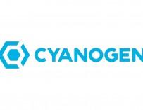 Cyanogen Sets Up Shop in India