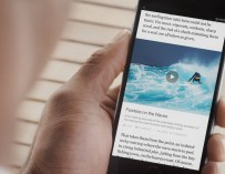 Facebook's New Feature 'Instant Articles'Might Change the Way We Consume Online News