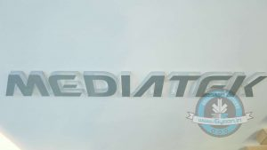 Mediatek igyaan logo