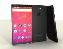 Specifications of Mysterious OnePlus Device Revealed