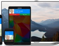 This App Replicates Apple's Continuity Features for Samsung Devices