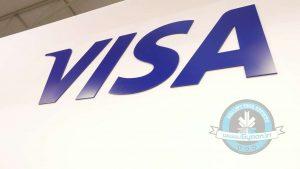 visa igyaan logo