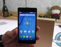 Hands On | YU Yuphoria | Exclusive Unboxing
