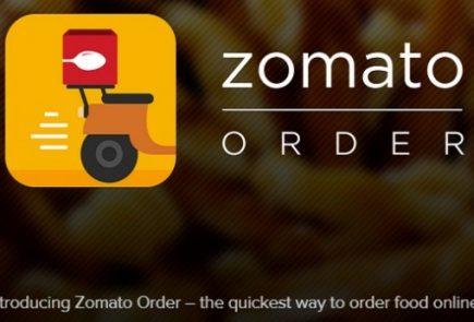 zomato_order_featured