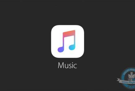 Apple Music 0