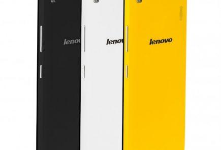 Lenovo K3 Note_Pic 3