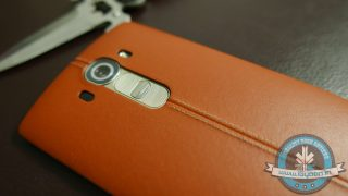Lg G4 Hands On 0