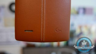 Lg G4 Hands On 12