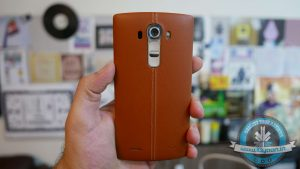 Lg G4 Hands On 14