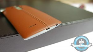 Lg G4 Hands On 3