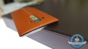 Lg G4 Hands On 4