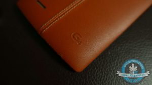 Lg G4 Hands On 8