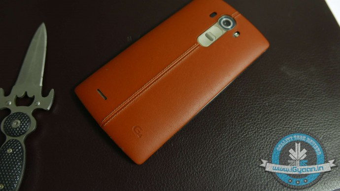 Lg G4 Hands On 9