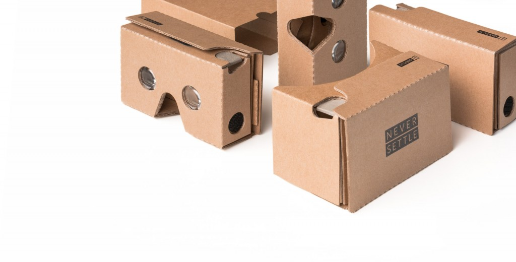 oneplus-cardboard-vr-1024x520