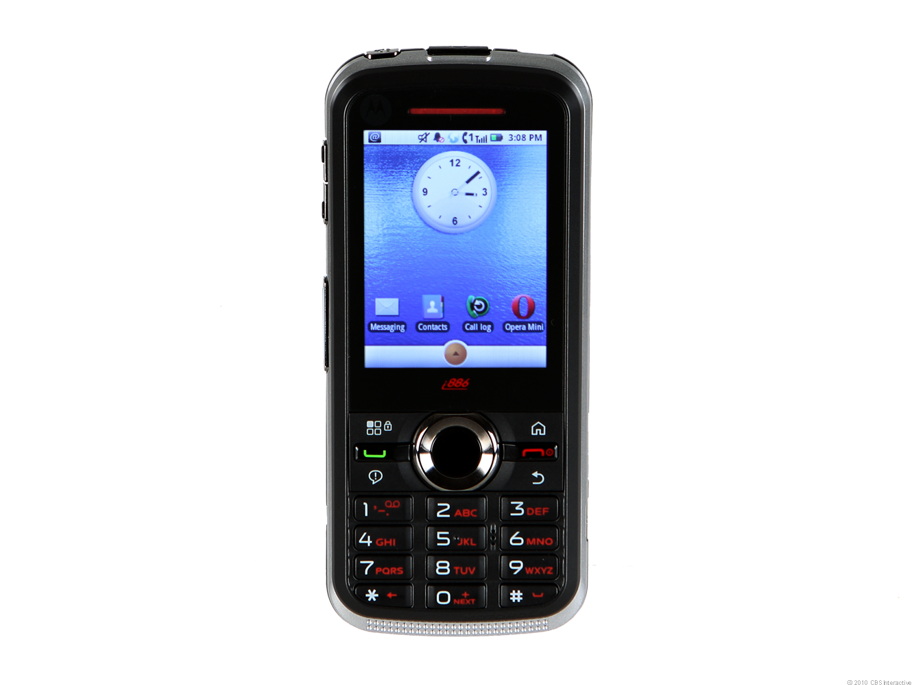 Best Feature Phones Available in India