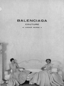Balenciaga-1938-ad