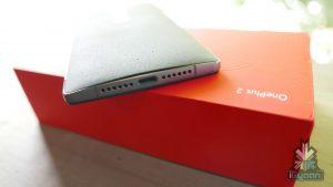 OnePlus 2 11