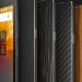 OnePlus 2 ---